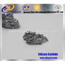 Silicon Carbide carborundum national standard